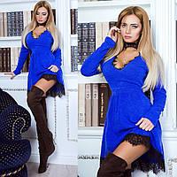 Женское модное платье 212