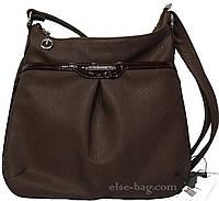 Женская сумочка через плечо, кросс-боди
