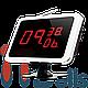 Табло отображения вызовов ITbells-104, фото 3