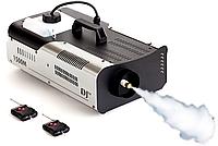 Сценический генератор дыма