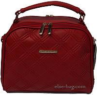 Стильная сумка-кейс, фото 1