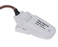 Выключатель помпы Float Switch
