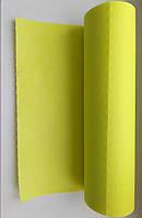 Салфетки Softex Home, 30х20 (50 шт.),желтые