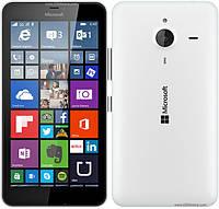 Чехлы для Microsoft Lumia 640 XL