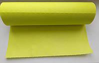 Салфетки Softex Home, 30х30 (50 шт.), желтые