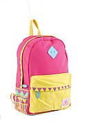 Рюкзак подростковый ST-15 Bright 553568 1 Вересня