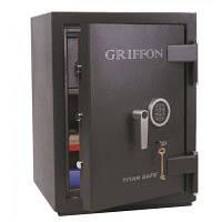 Griffon cl.iii.68.k.e
