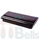 Табло для работы с ПО ITbells-105, фото 2