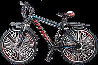 "Найнер велосипед Titan spider 29""×20"""
