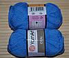 YarnArt Ideal - 239 небесно голубой