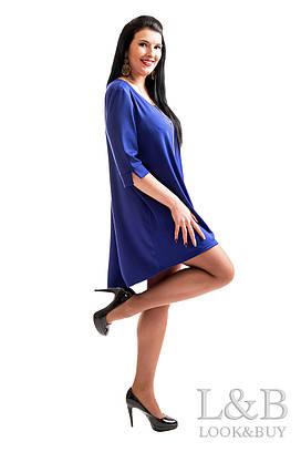 Купить платье для девочки на выпускной