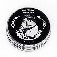 Frankie Hair Pomade Бриолин для волос