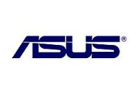 Зарядні пристрої для ноутбуків Asus моделей