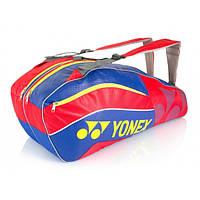 Сумка для ракеток Yonex BAG8526 ( 6 ракеток)