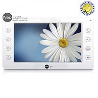 Видеодомофон NeoLight Kappa