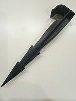 Шпильки-держатели для капельной трубки 16-17мм. 50штук