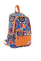Рюкзак подростковый ST-15 Australia 553813 1 Вересня