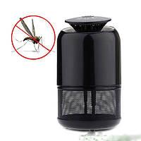 Уничтожитель летающих насекомых,ловушка комаров Anself