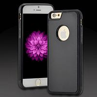 Антигравитационный чехол (бампер) Anti-Gravity Case для Apple iPhone 6 | 6S