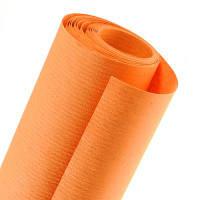 Салфетки, orange гладкие ,Softex Home, 30х20 (50 шт.)