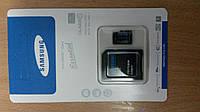 TF card 64 Gb