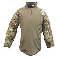 UBACS MTP (боевая рубашка) образца PCS. Великобритания, оригинал.