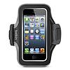 Чехол на руку Belkin Slim-Fit Plus для iPhone 5/5s/5c и iPhone SE