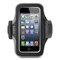 Чехол на руку Belkin Slim-Fit Plus для iPhone 5/5s/5c и iPhone SE , фото 1
