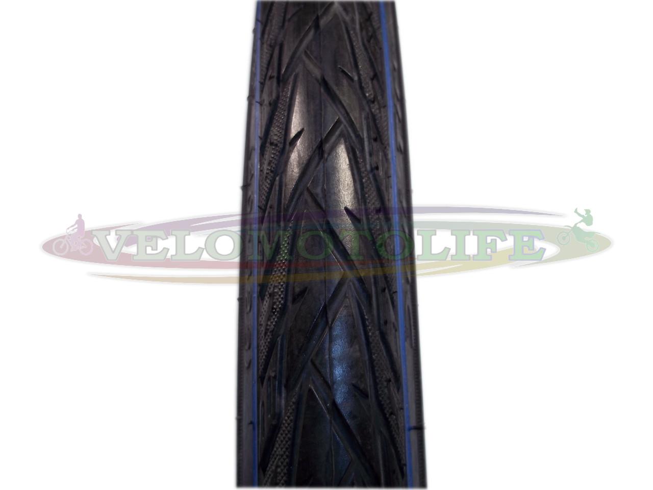 Велопокрышка 40-622 (700х38С) SA-265