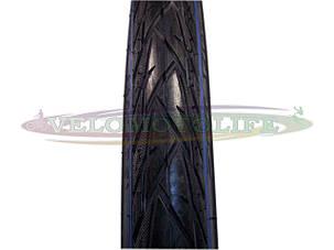 Покрышка велосипедная 40-622 (700х38С) SA-265, фото 2
