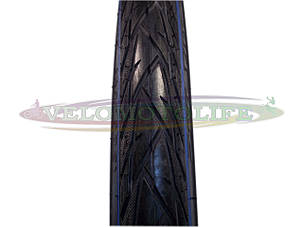 Велопокрышка 40-622 (700х38С) SA-265, фото 2