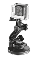 Trust XL Suction cup mount for action camera