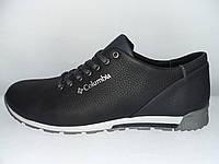 Спортивный туфель Columbia