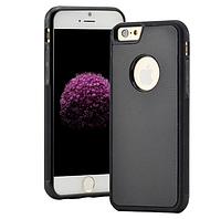 Антигравитационный чехол (бампер) Anti-Gravity Case для Apple iPhone 6 Plus | 6S Plus