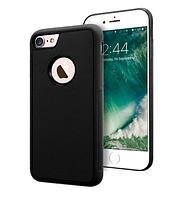 Антигравитационный чехол (бампер) Anti-Gravity Case для Apple iPhone 7