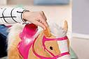 Интерактивная лошадка с жеребенком куклы Беби Борн Baby Born Zapf Creation 822371, фото 5