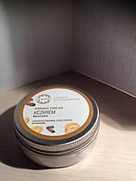 Крем для рук Yamuna Orange and Cinnamon Hand Cream