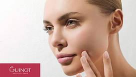 GUINOT - французская профессиональная косметика класса ЛЮКС для лица и тела!