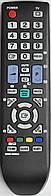 Пульт от телевизора SAMSUNG Модель BN59-00865A