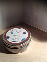 Крем для рук  Yamuna Shea Butter Hand Cream