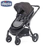 Chicco Urban Plus Crossover коляска-трансформер, фото 2