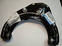 Рычаг передний правый верхний Mazda 6 GH