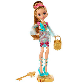 Ever After High Ashlynn Ella  ( Эвер Афтер Хай Эшлин Элла Mattel CJT36 )