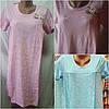 Ночные сорочки для кормящих мам