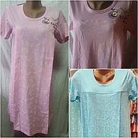 Ночные сорочки для кормящих мам, фото 1