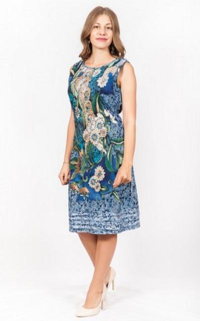 Женские блузы сарафаны платья
