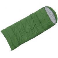 Спальный мешок Terra Incognita Asleep 300 green