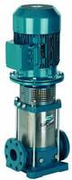 Насос повышения давления Calpeda MXV 25-204/C