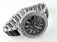 Утонченный стиль Michael Kors металлический браслет, цвет серебро
