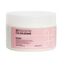 Color Beauty Mask - Восстанавливающая маска для окрашенных волос, 250 мл